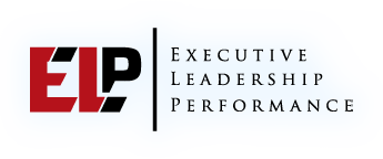 Executive Leadership Performance